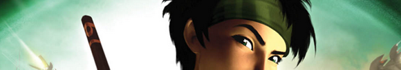 beyond good and evil ne fonctionne pas sous windows 7